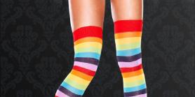 Neobične i unikatne čarape
